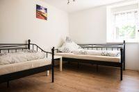 Zweibettzimmer_gemuetlich_Schlafen